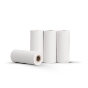 Thermal Printer Paper