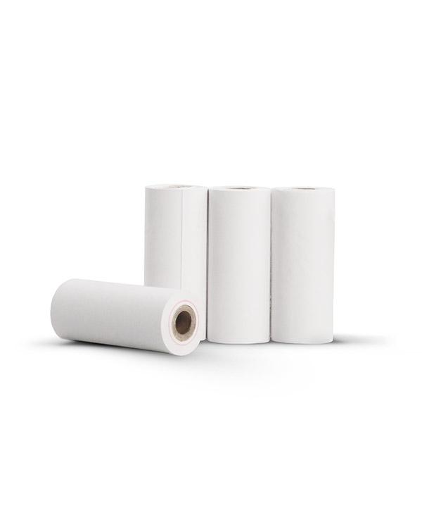 Thermal Printer Paper